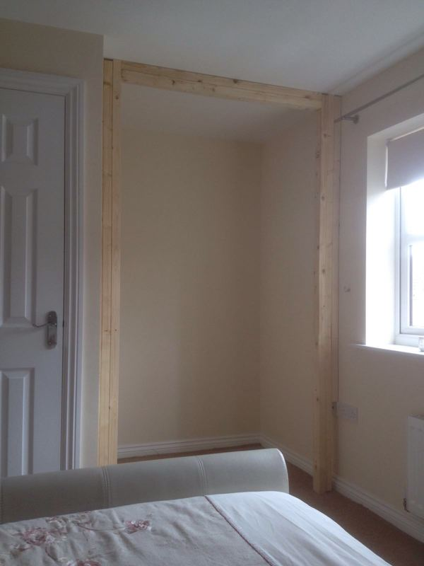 fitted-wardrobes-ilkeston