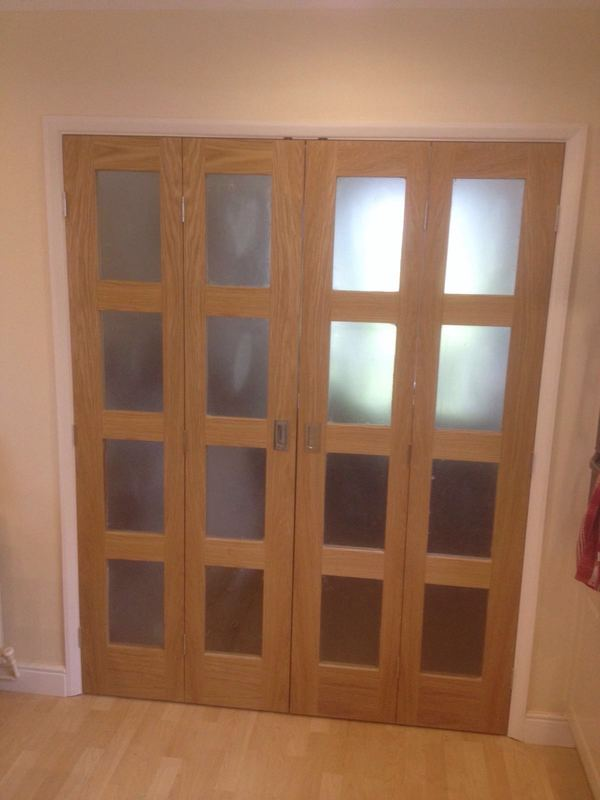 joinery-oak-doors-ilkeston