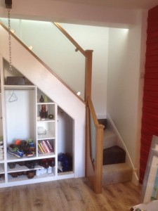 oak-stairs-chester-green