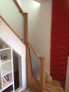 oak-stairs-chester-green-derby