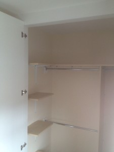 wardrobes-fitted-ilkeston